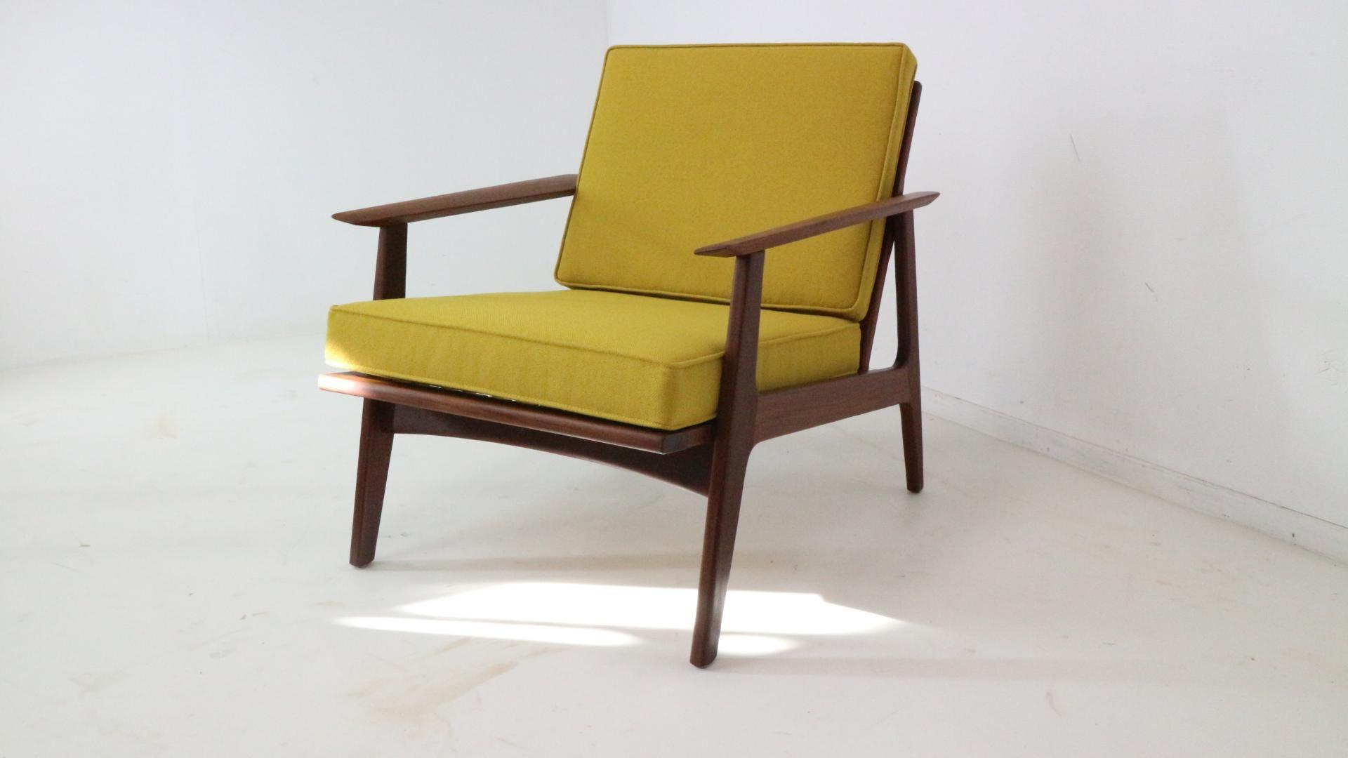 Tremendous Pin Auf Sessel Ibusinesslaw Wood Chair Design Ideas Ibusinesslaworg