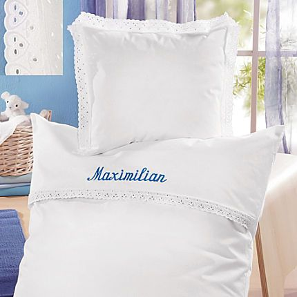 Linon Baby Bettwasche Bettwasche Baby Bettwasche Und Bett