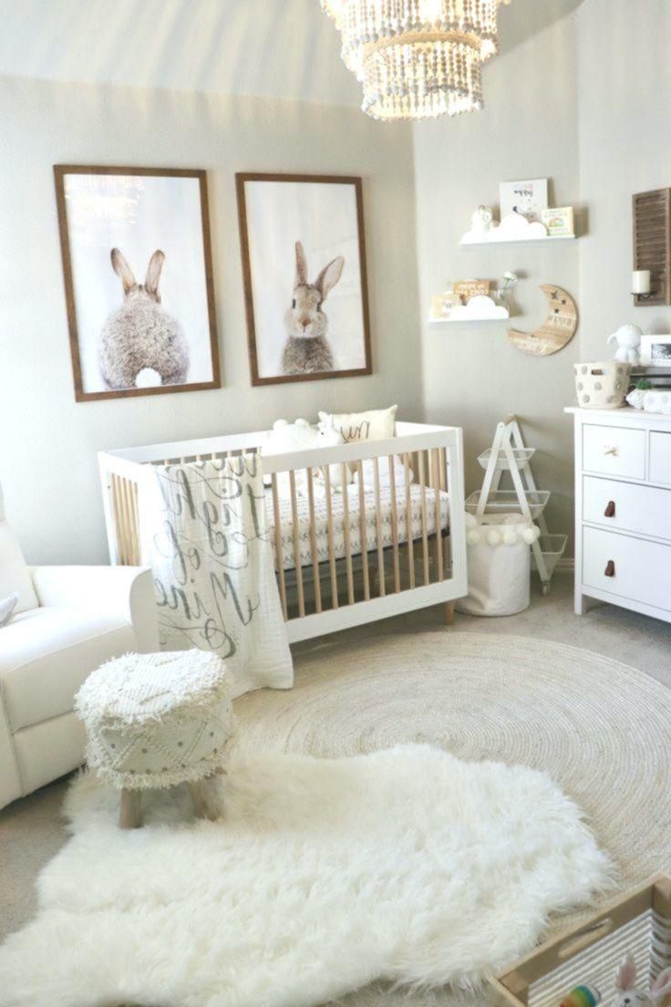 12 Ideen für ein Kinderzimmer Babyzimmer   Gäste   Babyzimmer ...