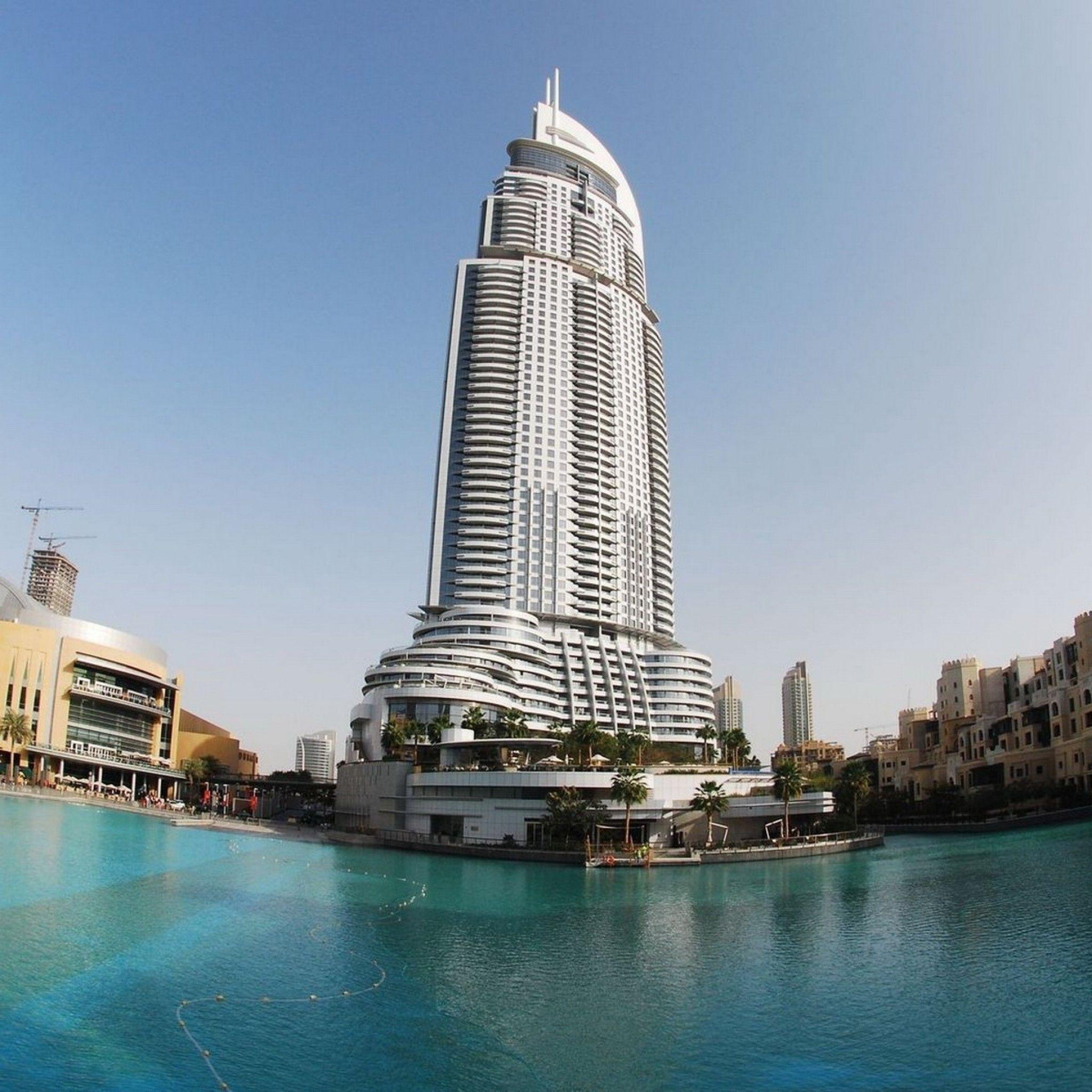 Top Wallpaper Mac Dubai - d6c53cfe104f8c958827f07c3d393d3e  Image_479484.jpg