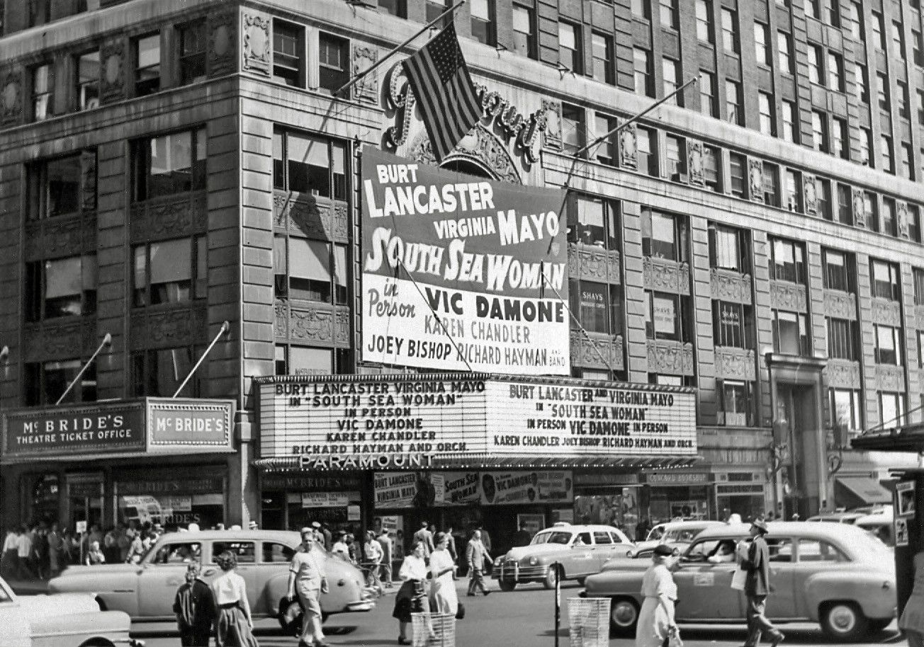lancaster movie theater showtimes