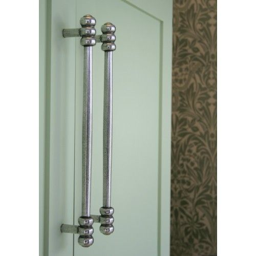 pewter cupboard door handles | Finishing Touches | Pinterest ...