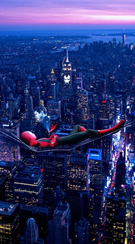 Photo of #marvel #avengers #spiderman #comics #marvelcomics