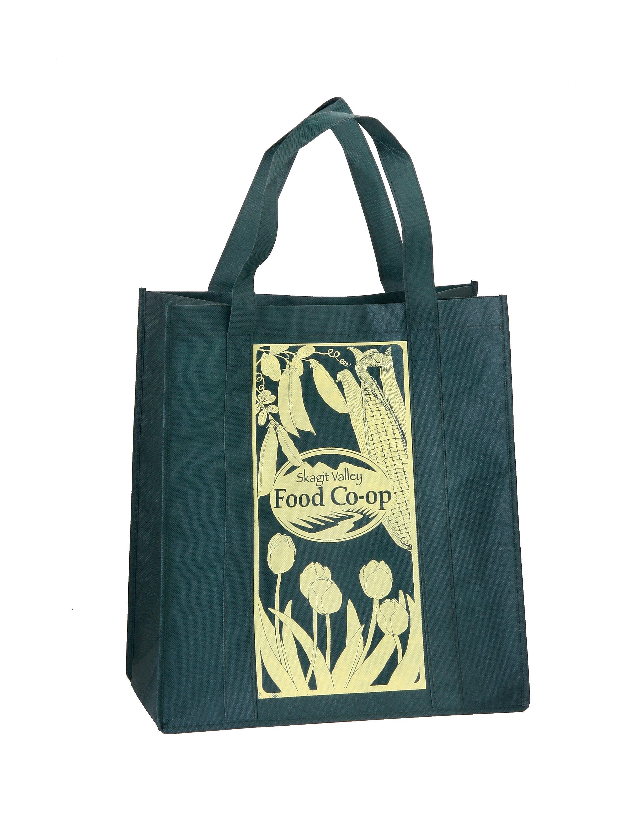 7728b22c9 WHOLESALER BAGS www.wholesalerbags.com | WHOLESALER BAGS | Bags ...