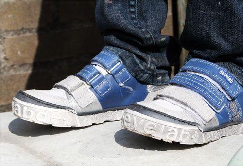 Develab Kinderschoenen.Develab Kinderschoenen 3 Love4kidz Kids Fashion