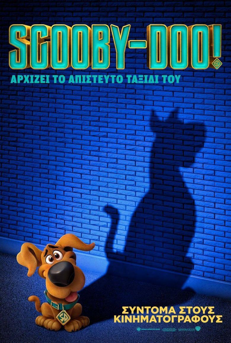 Videa Online Scoob Tahun Magyarul Online Hungary Hd Teljes Film Indavideo Free Movies Online Full Movies Online Free Full Movies