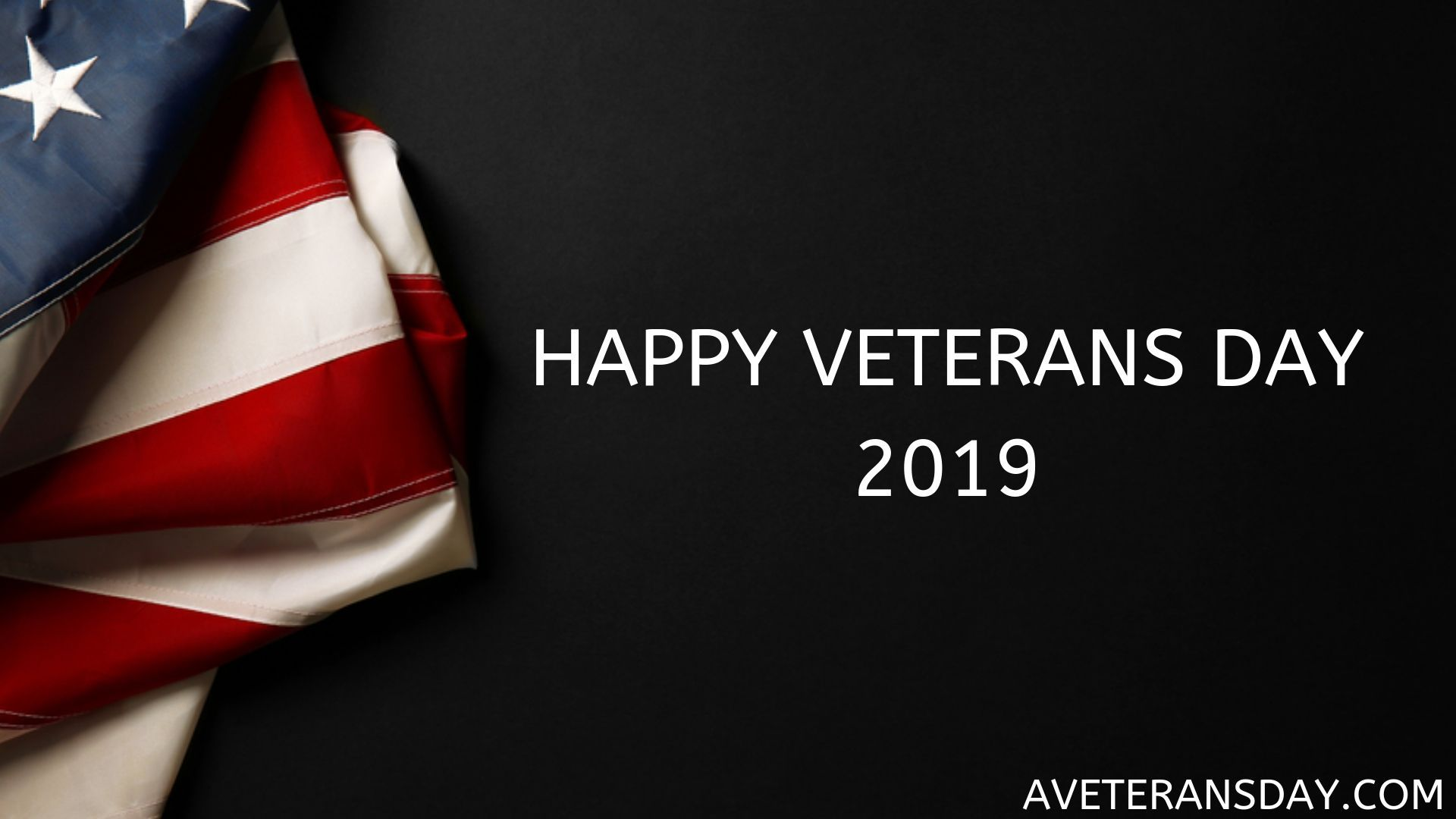 Pin by Happy Veterans Day 2019 on Veterans Day 2019 Quotes