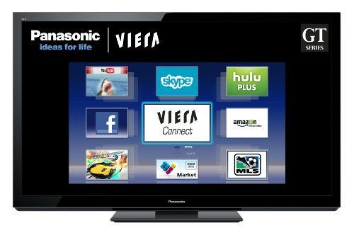 Panasonic VIERA TC-P65GT30 65-Inch 1080p 3D Plasma HDTV by Panasonic, http://www.amazon.com/dp/B004MME75Q/ref=cm_sw_r_pi_dp_21hQrb0RQRS8Y