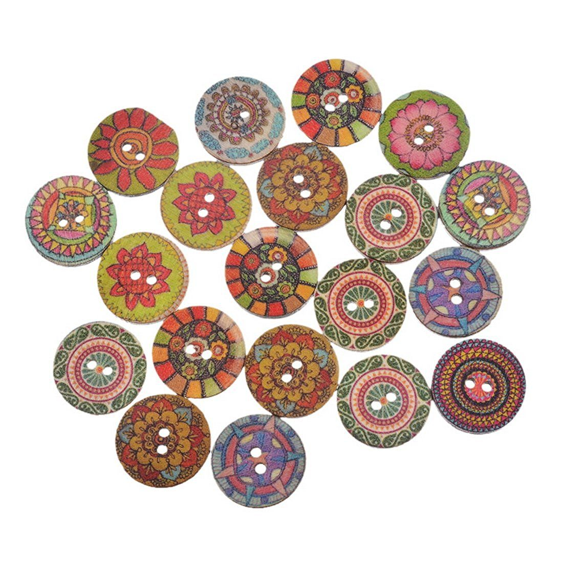 Arts,crafts & Sewing Learned 50pcs Mix Color Flatback Satin Fabric Covered Heart Buttons Home Garden Crafts Cabochon Scrapbooking Diy 17mm Ideal Gift For All Occasions