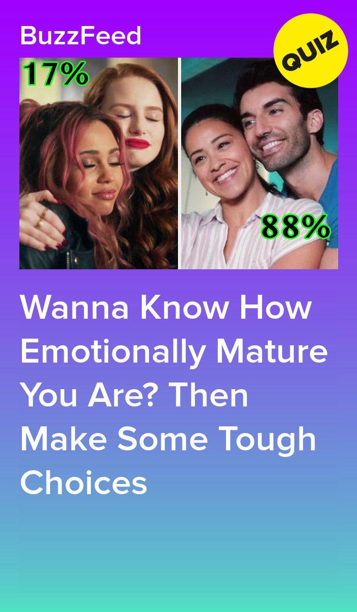 you mean?