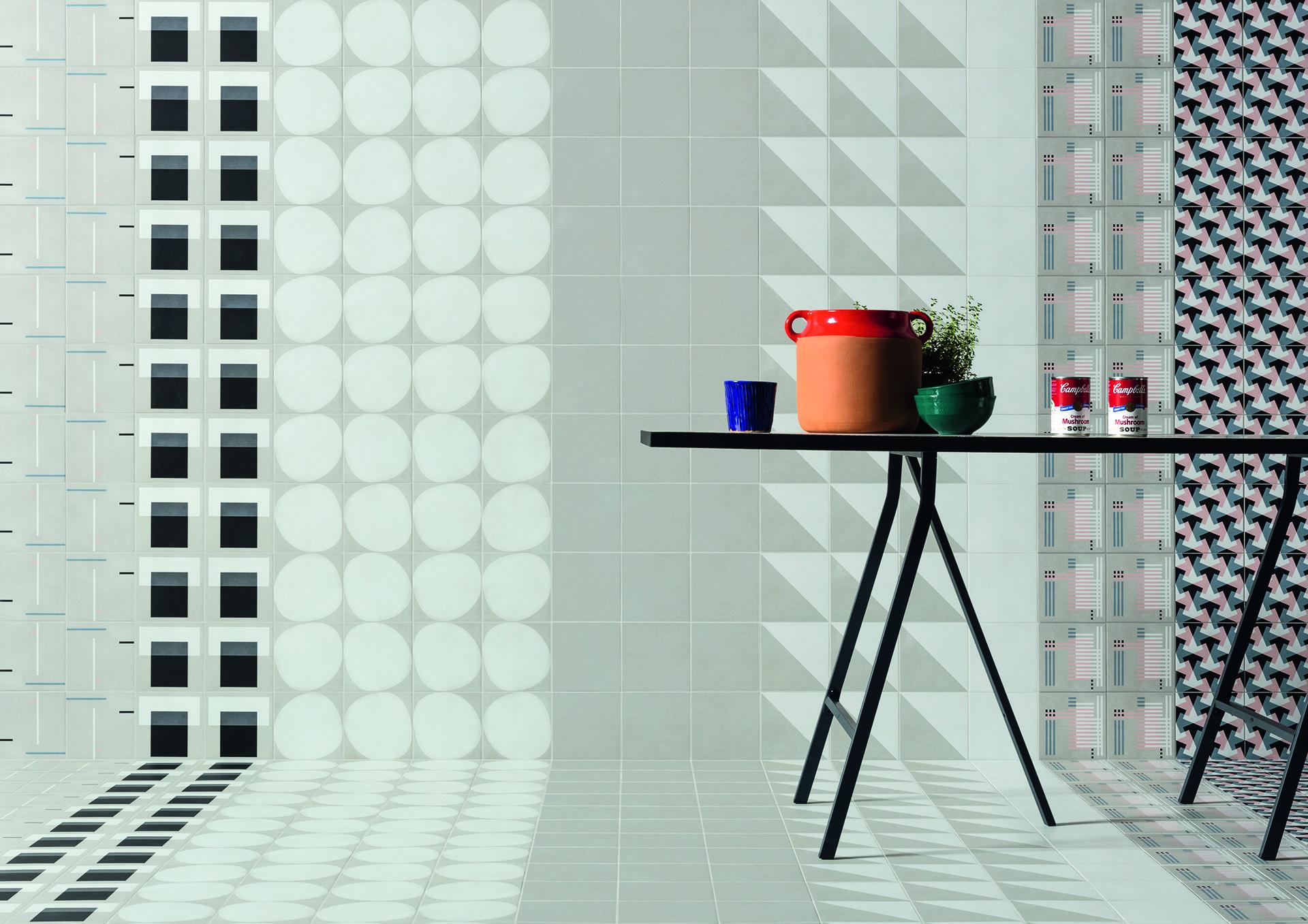 Futura - by 41zero42 | Ceramic | Pinterest | Ranges