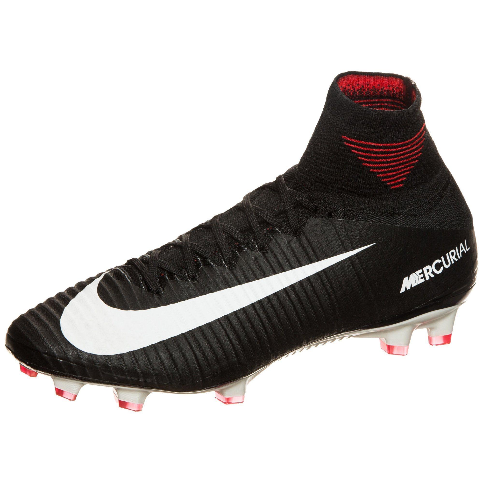 voetbalschoenen »Mercurial Superfly V« | F o o t b a l l