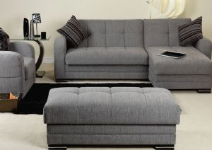 Lancaster Corner Sofabed Collection From Small Room Sofa Bed L Shaped Sofa Bed Corner Sofa Bed