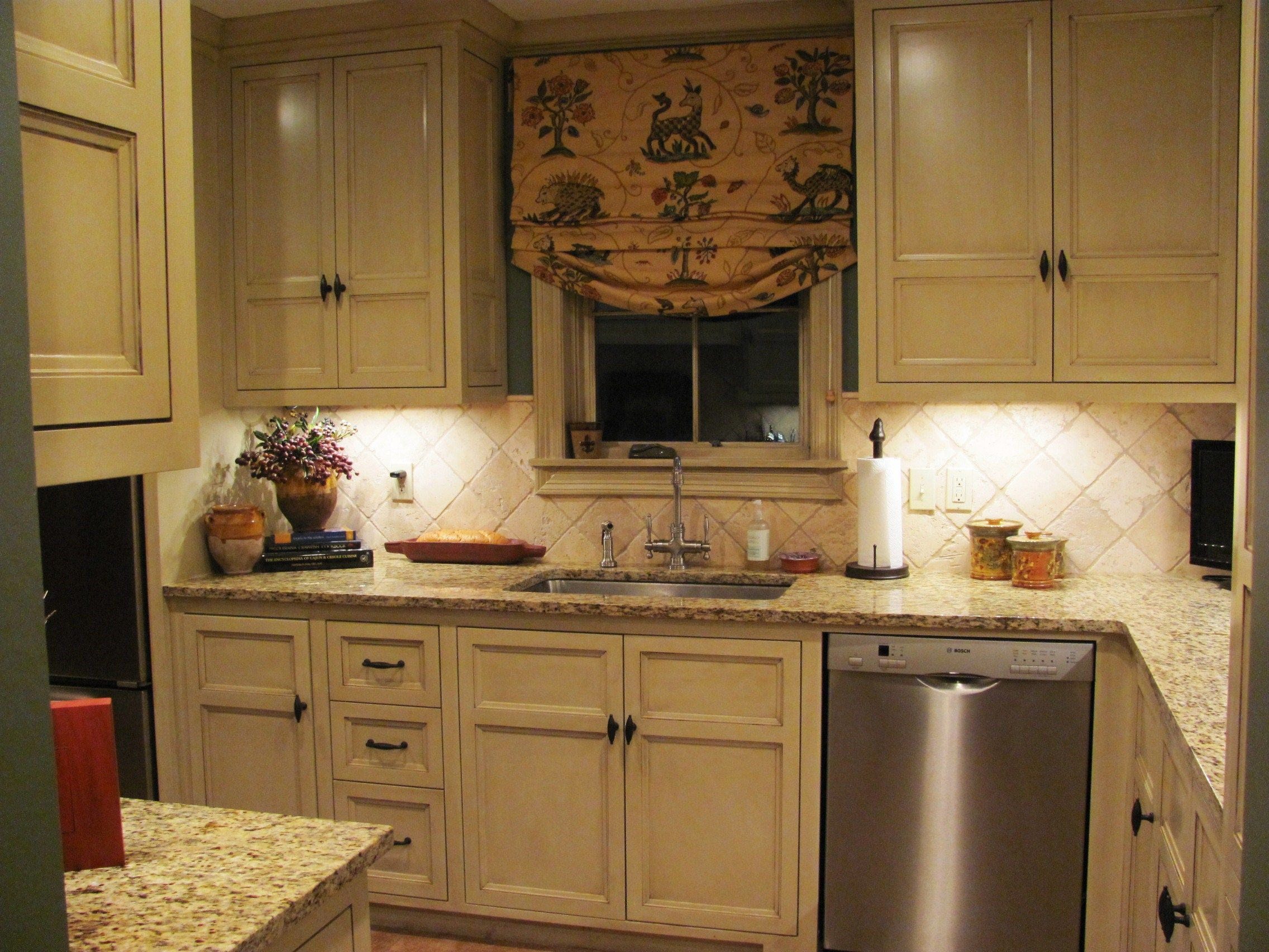 Kitchen Design Granite Fair Kitchen Design Byn Adi Cabints And Graniteken Leger  For The Design Inspiration