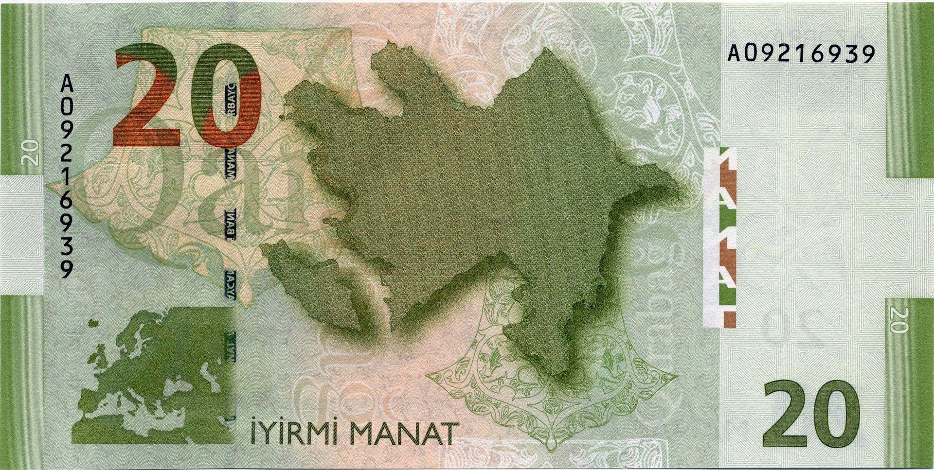 Manat Wallpaper Wallpaper Hd Wallpaper Decor