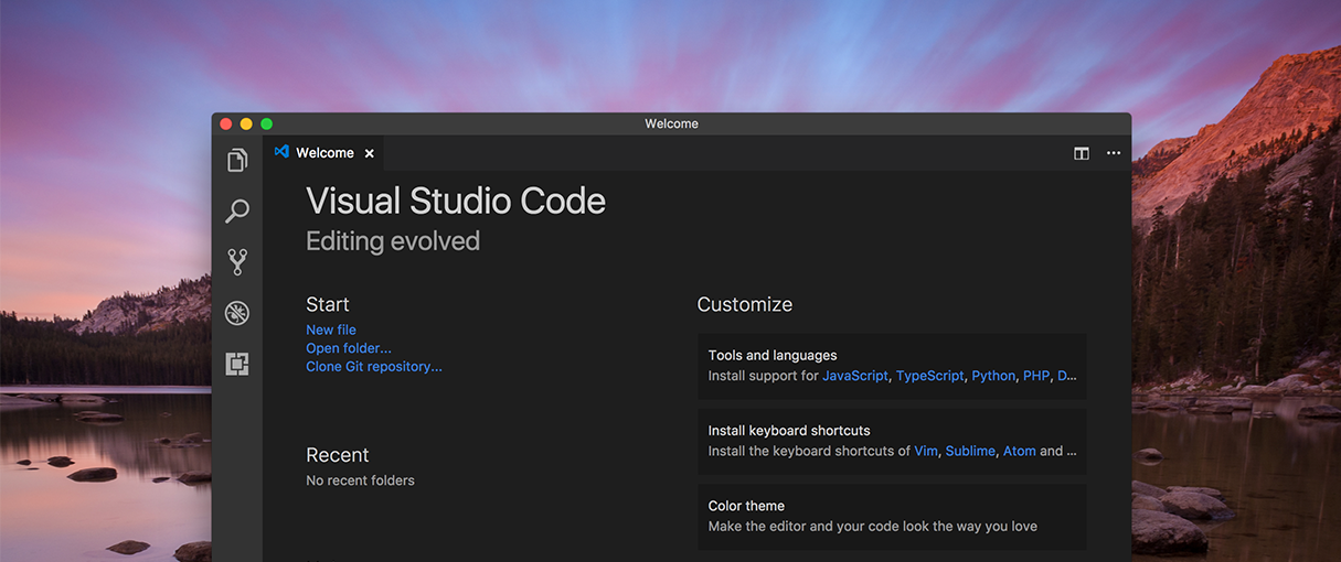 The 20 Best VS Code Extensions for Front End Developers | Web Design