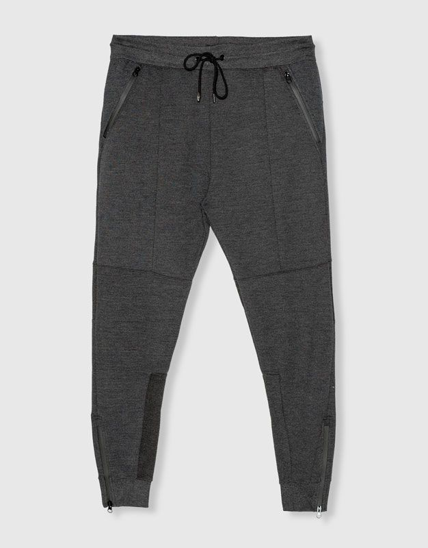 Pin By Rodrigo Hernandez Cervantes On Running Mens Joggers Outfit Pants Outfit Men Joggers Outfit