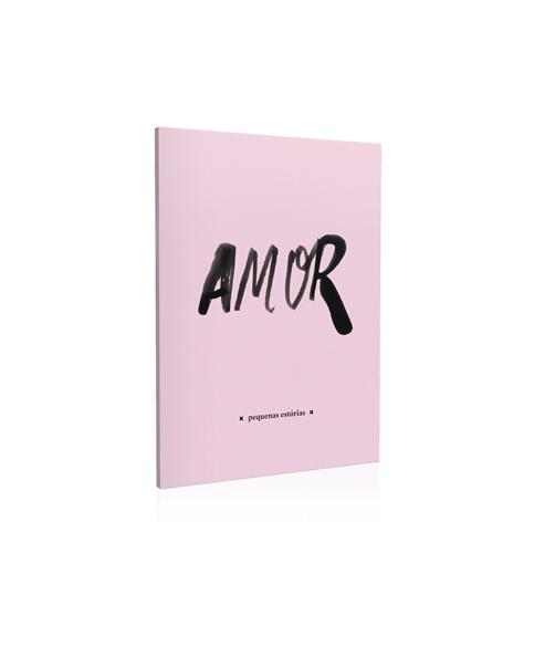 Amor, Pequenas Estórias | InspirationPage