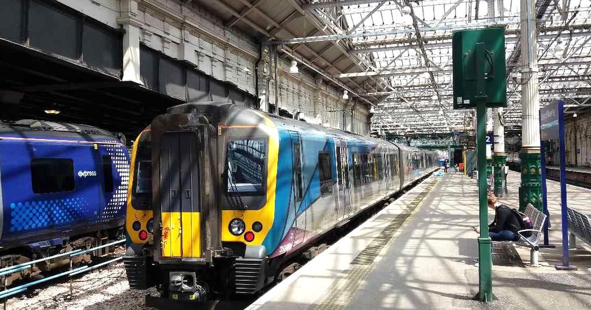 d6c6370d7ddcd7767fb8573ff322ba61 - How To Get From Manchester Train Station To Airport
