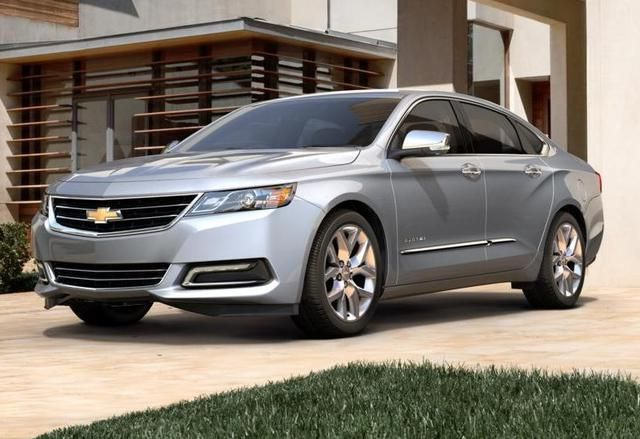 Search New Chevrolet Impala Car Dealership In Houston Tx Get