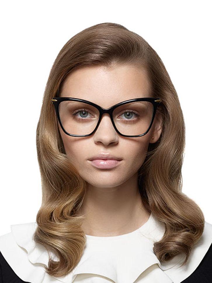 59c5cf139932 DITA Fearless. DITA Fearless Optical Glasses ...