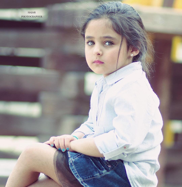 Kuwaiti Children Kuwaiti Child Zainah Alsaffar زينه الصفار زينه الصفار الجمال الكويتي Kuwaitichildren Kuwaiti Children In 2021 Cute Kids Persian Children Girl
