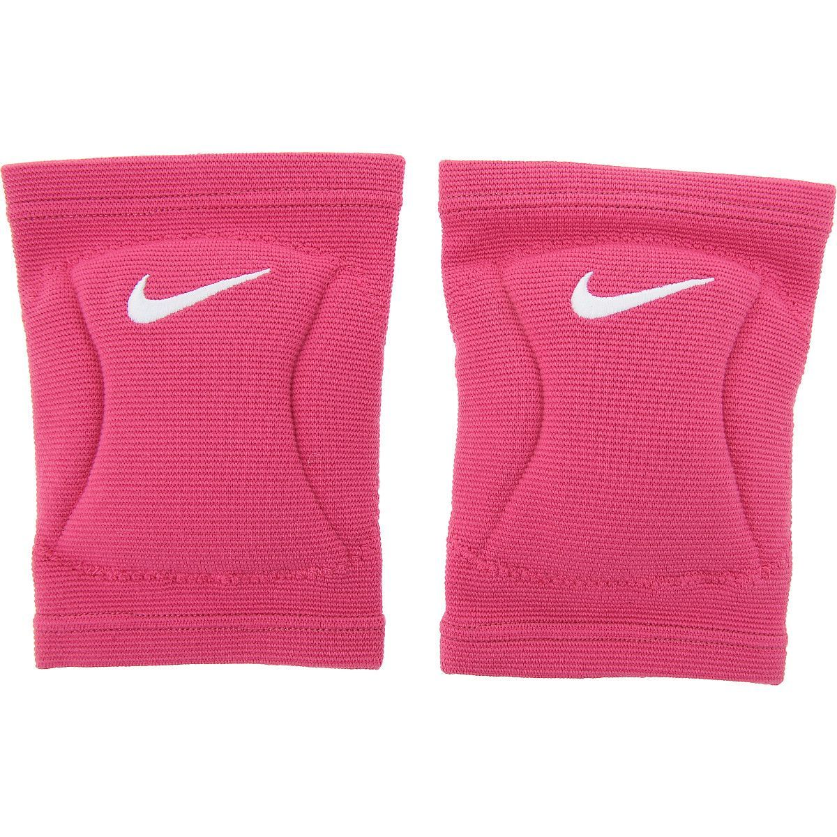 These Nike Streak Volleyball Knee Pads Will Give You The Confidence To Go After Every Loose Ball V In 2020 Volleyball Knee Pads Volleyball Outfits Volleyball Workouts
