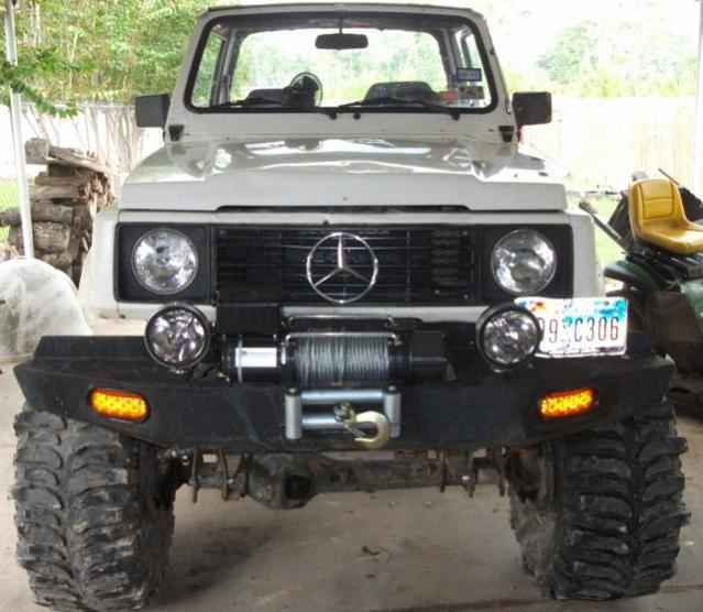 suzuki samurai - | offroad that passion!!! | pinterest | jeeps