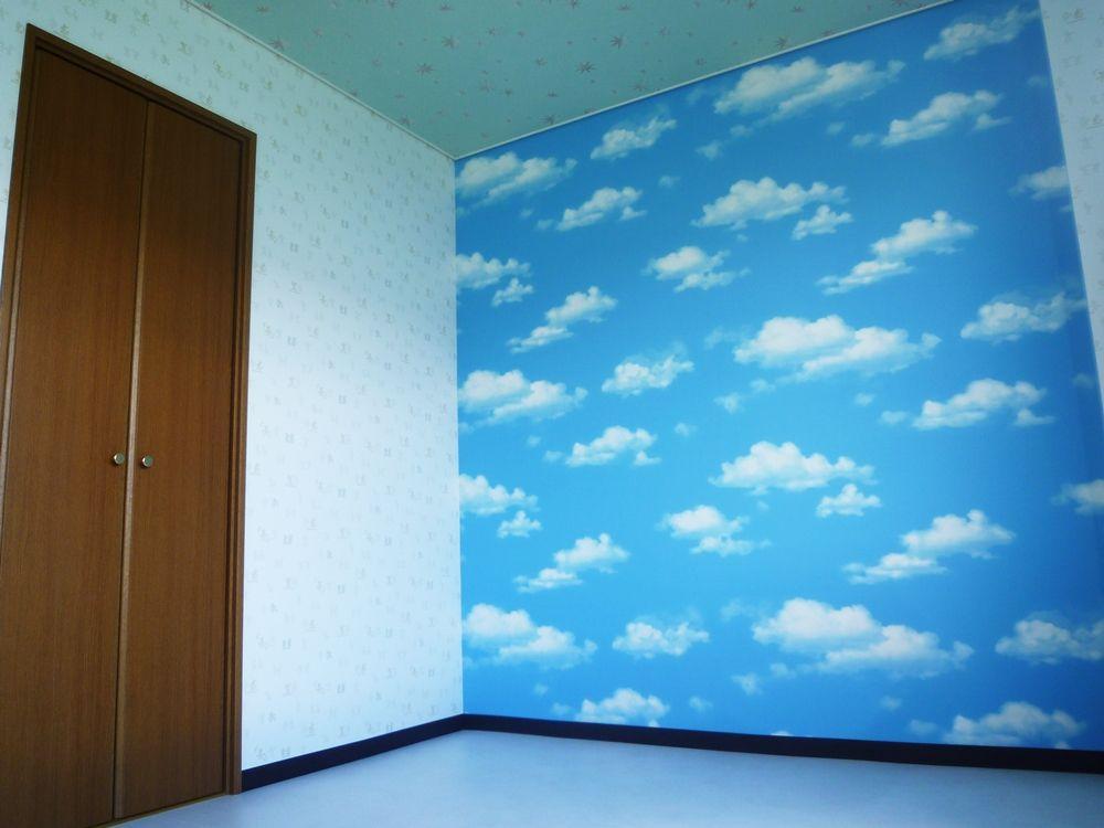 最高の壁紙 最も検索された ディズニー 壁紙 部屋 壁紙 壁紙