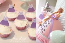 cupcakes-torta-rapunzel