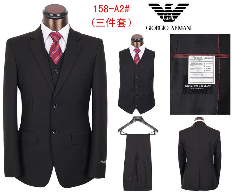 9b26ee0f5 Replica Men's Armani Suits #32945 express shipping to South Africa,$96 USD  On sale -- [GT032945] from China