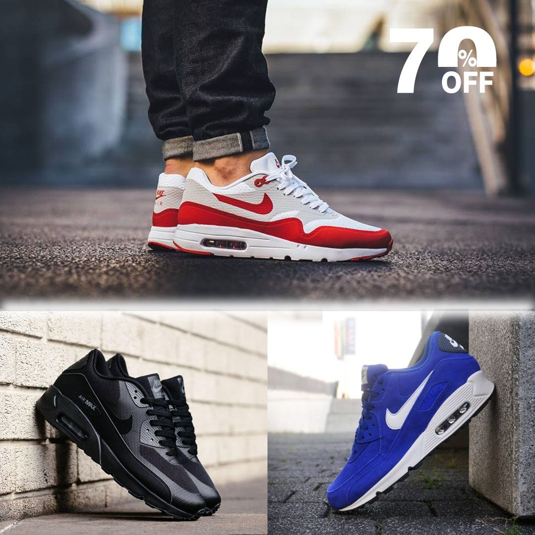 Nike Shoes Supermarket Stylish Shoes Shoes Nike