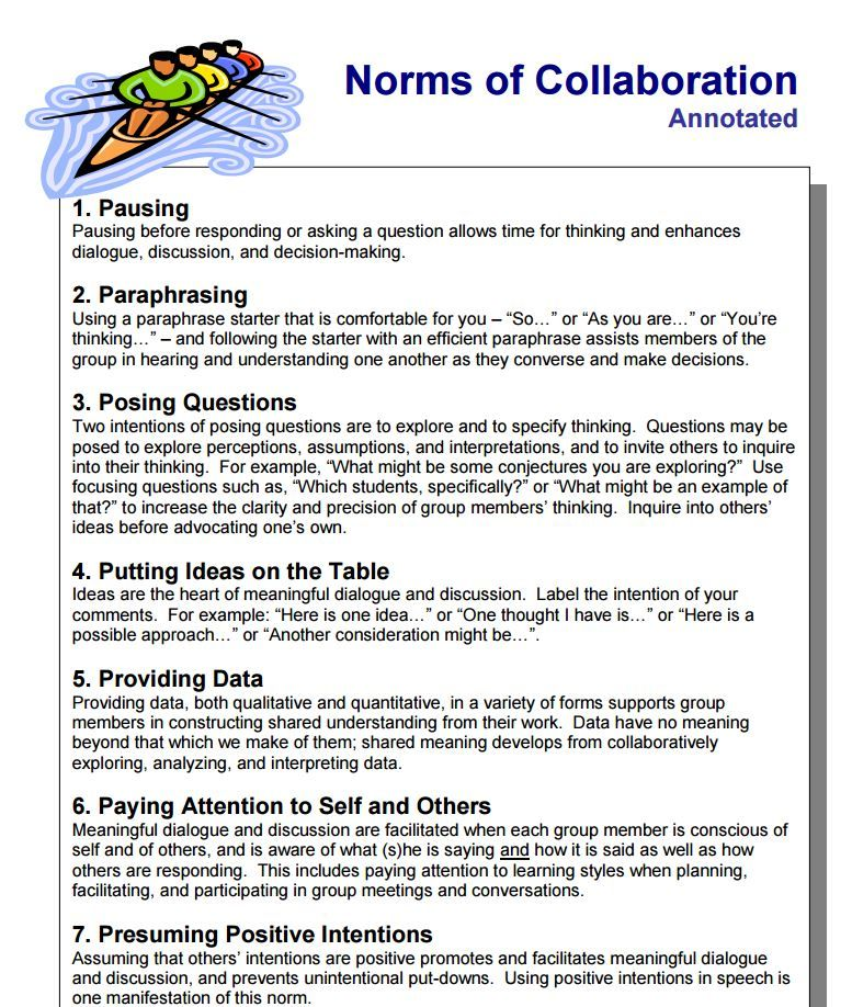 Pin by Toolkit for Interagency Collaboration on Partnership Roles