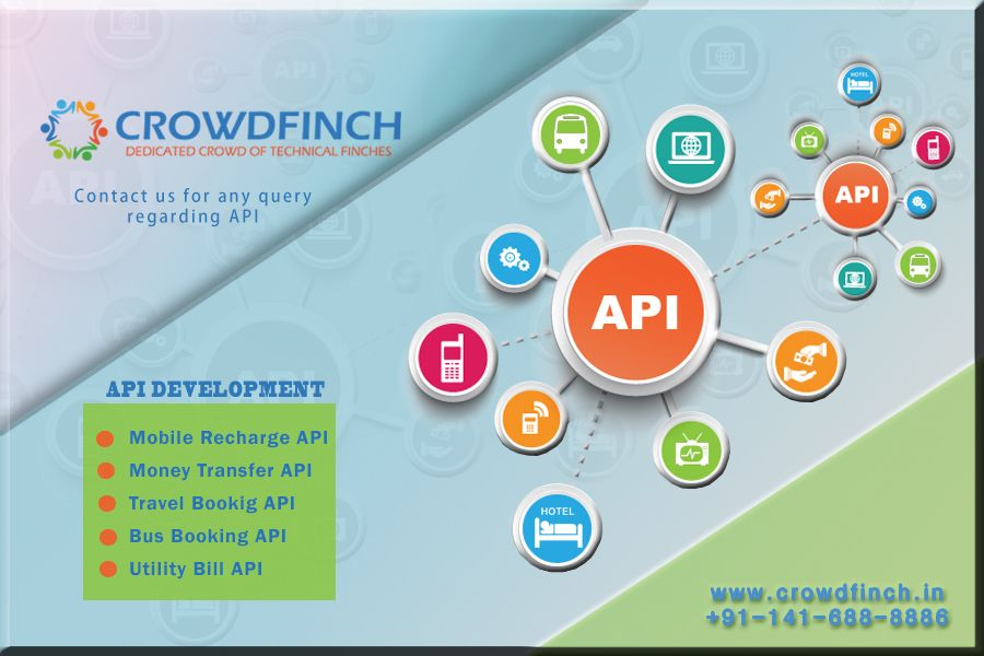 Contact Us For Any Query Regarding Api All Development Mobile Recharge Online Money
