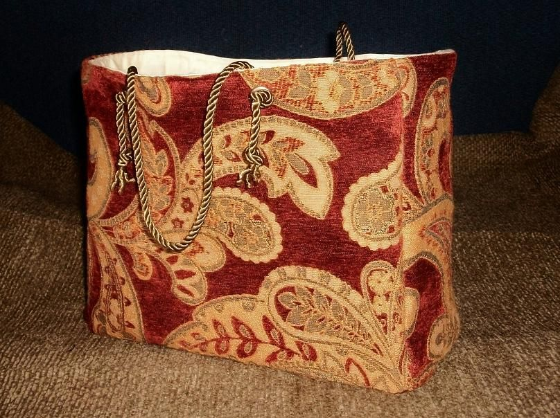 www.facebook.com/RayDesigns handbag hand bag purse tote women's fashion fashionable art carry