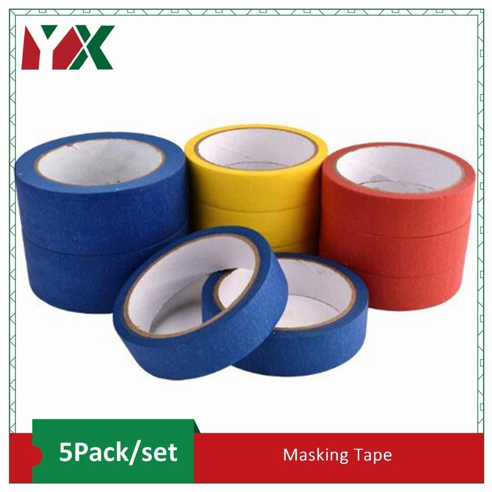 5 Pcs/set Colored Masking Tape Masking Tape Labelling Tape Graphic Art Painters Tape Roll for Fun for Arts DIY Office Supplies #maskingtapeart 5 Pcs/set Colored Masking Tape Masking Tape Labelling Tape Graphic Art Painters Tape Roll for Fun for Arts DIY Office Supplies #maskingtapeart 5 Pcs/set Colored Masking Tape Masking Tape Labelling Tape Graphic Art Painters Tape Roll for Fun for Arts DIY Office Supplies #maskingtapeart 5 Pcs/set Colored Masking Tape Masking Tape Labelling Tape Graphic Art #maskingtapeart