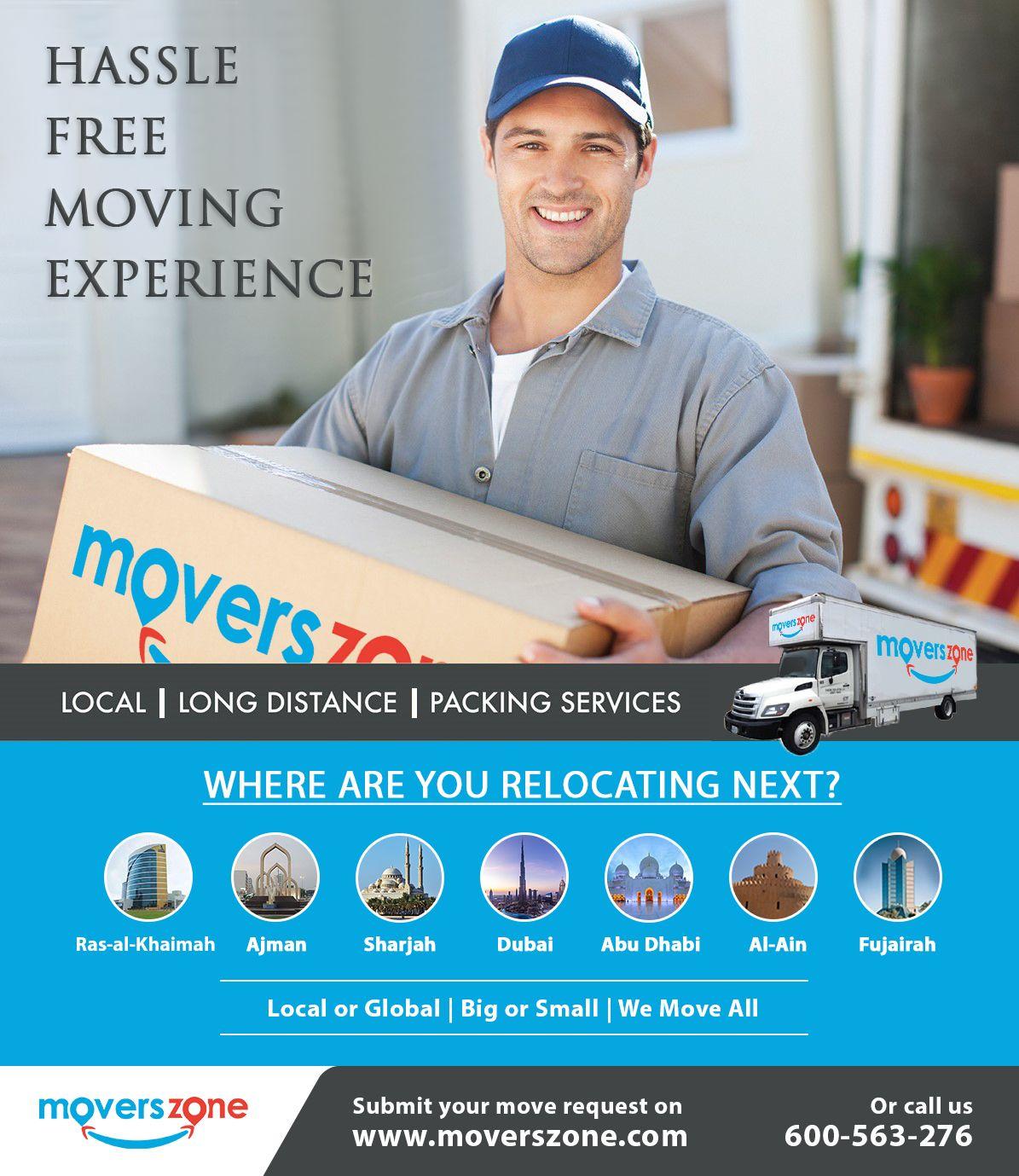House Moving Services In Dubai Abu Dhabi Uae House Moving Service Moving Services Moving House