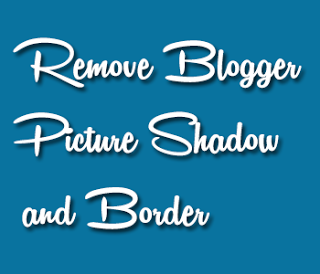 Post Body Img Post Body Tr Caption Container Profile Img Image Img Bloglist Item Thumbnail Img Padding Blogger Pictures Blog Help How To Remove