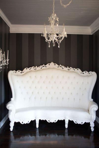Fabulous And Baroque U2014 Modern Baroque Rococo Furniture And Interior Design