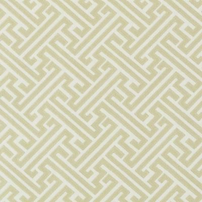 Fast Free Shipping On Duralee Fabrics Search Thousands Of Luxury