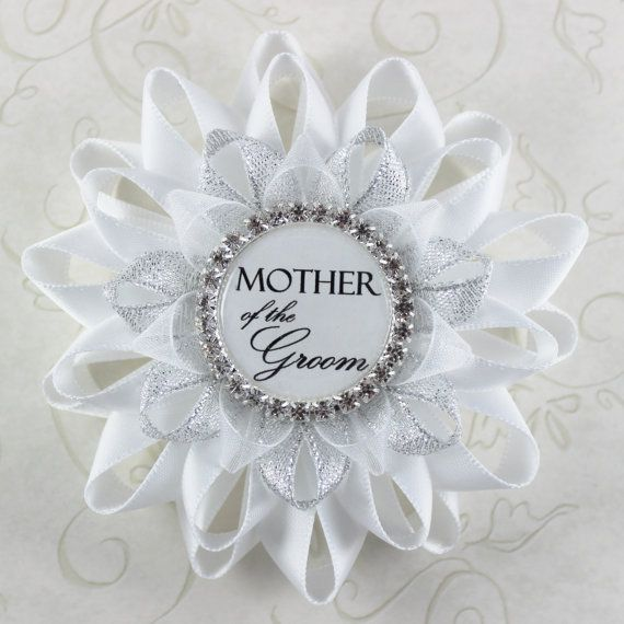Planning a bridal shower? http://buff.ly/2c9ZHwZ #etsymntt #etsy #weddings #brides #bridal #smallbiz #wedding