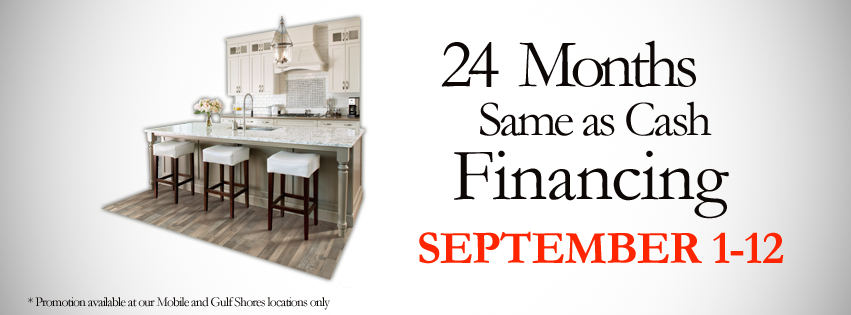We Love Any Opportunity To Serve You Which Is Why We Are Offering 24 Months Same As Cash Financing Available September 1 12 Flooring Vinyl Plank Gulf Shores