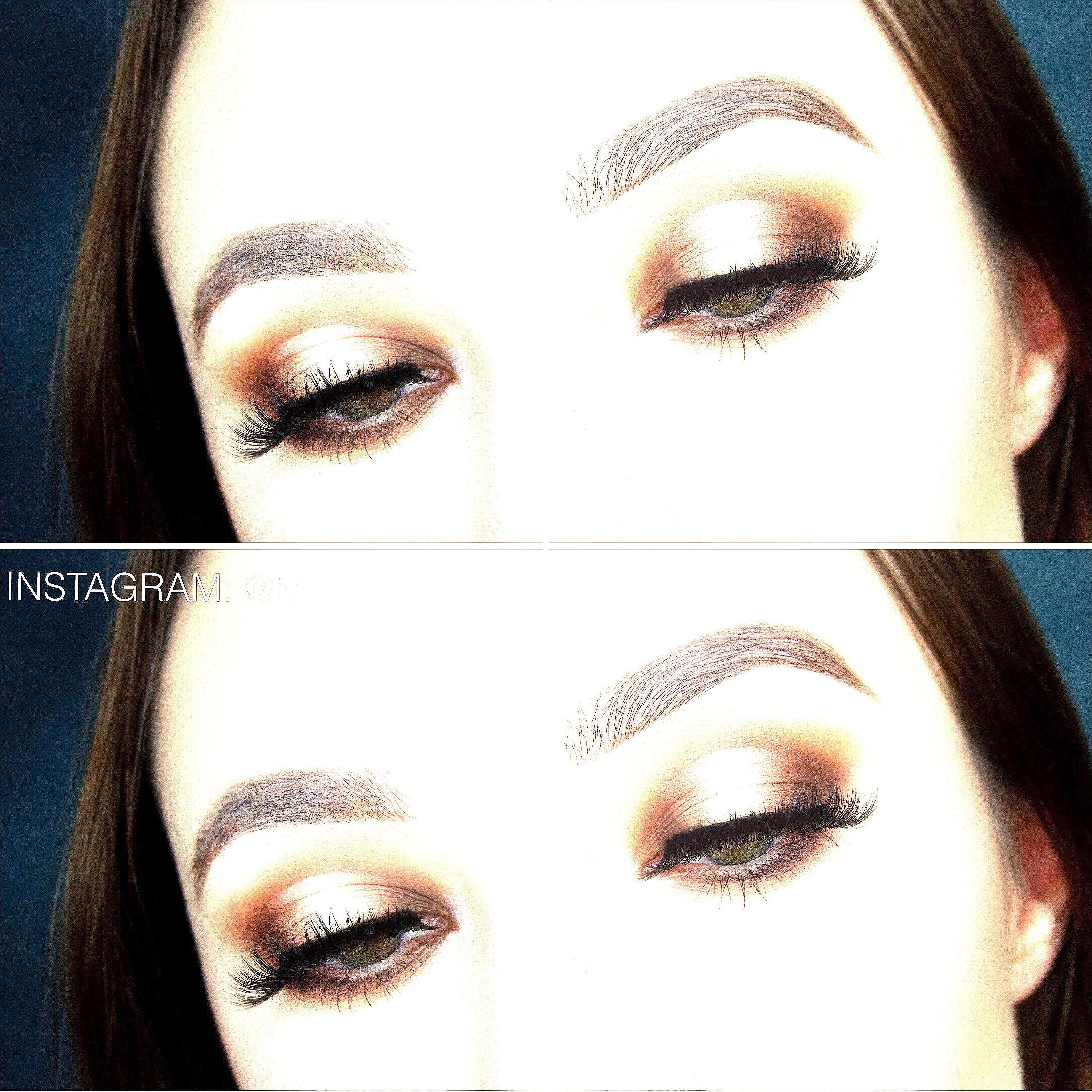 Loose Glitter Eyeshadow Best Rated Eyeliner Best