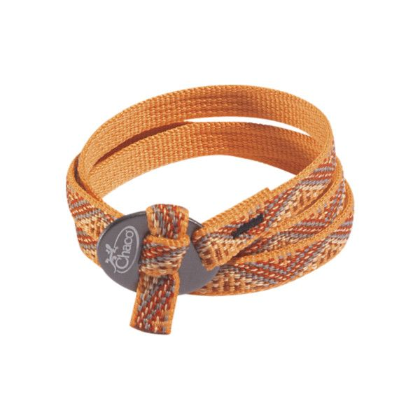 Wrist Wraps ($10) ❤ liked on Polyvore featuring accessories, scarves, wrap shawl and wrap scarves