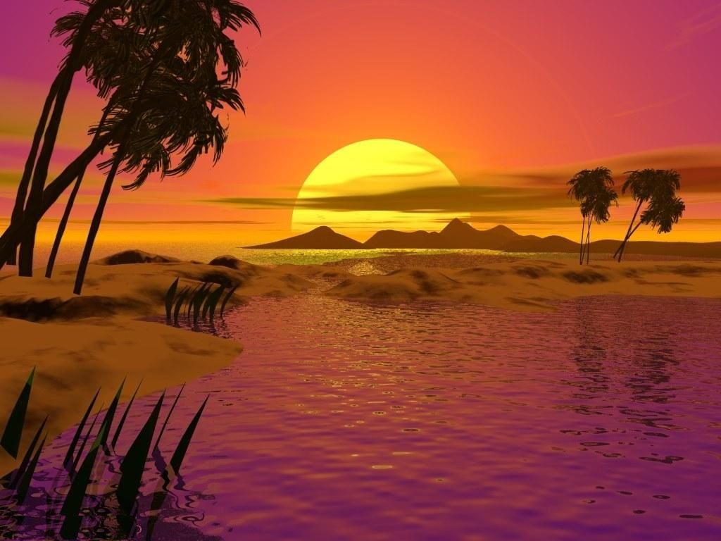Most Beautiful Sunsets In The World Wallpaper Other Health Sunset Nature Sunset Pictures Sunset Wallpaper