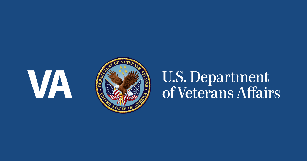 Apply For And Manage The Va Benefits And Services You V