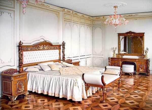 Italian Home Decor Fabulous Italian Home Decorating Ideas in