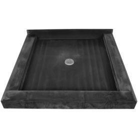 Tile Ready Made For Tile Fiberglass And Plastic Shower Base