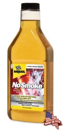 Bardahl Bardahl Oil Additive Oil Additives Tea Bottle Pure
