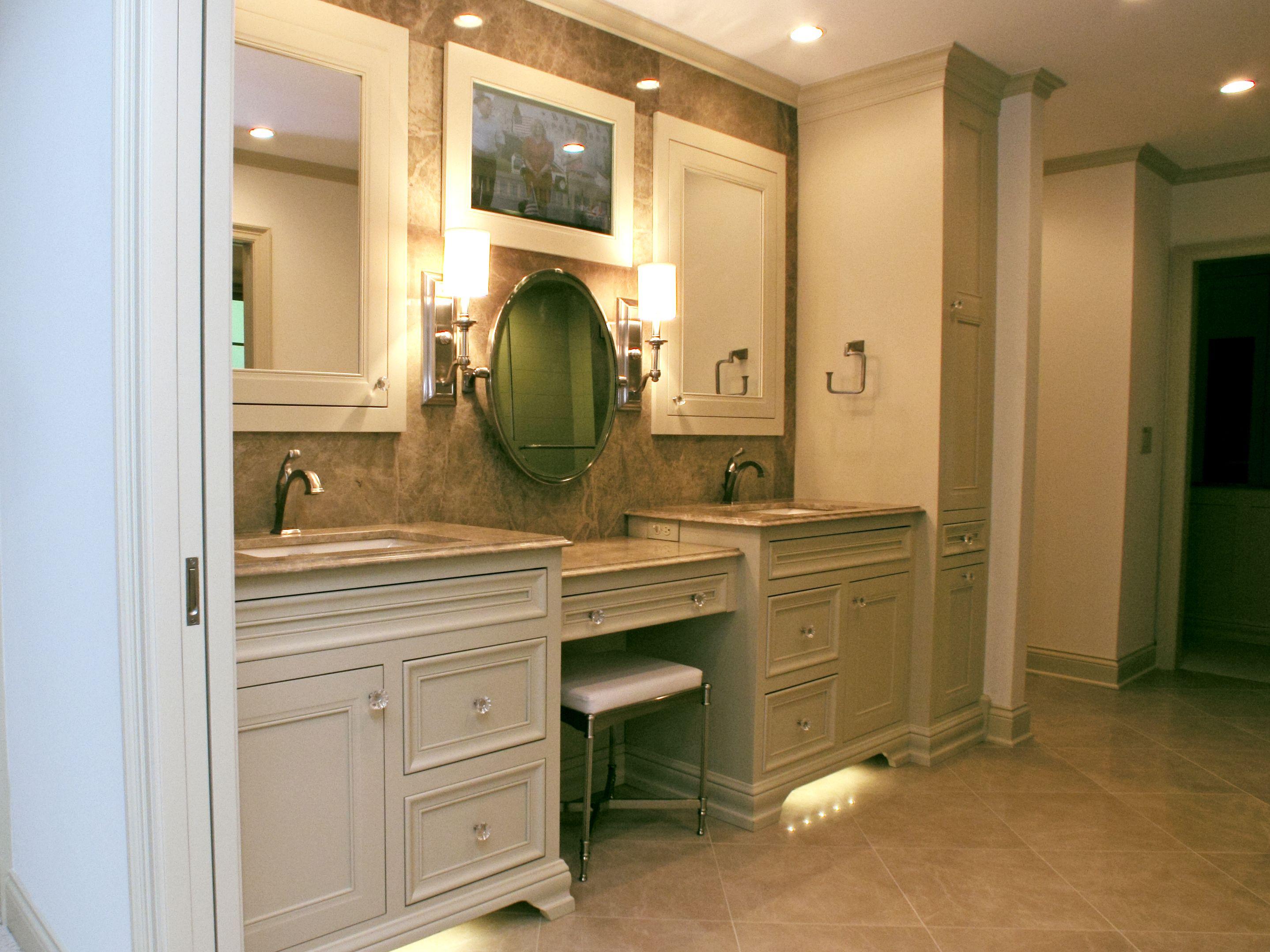 Columbus Ohio Home Builders Home Remodeling Columbus Ohio Home Remodeling Bath Renovation Master Bedroom Bathroom